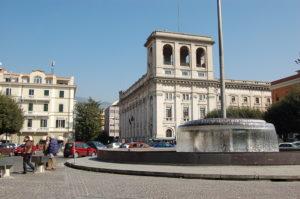 piazza_tacito