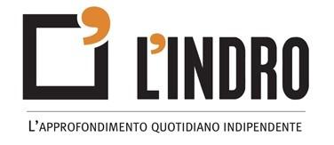 """IMPORTANTE INTERVISTA SUL PRESTIGIOSO QUOTIDIANO ON-LINE """"L'INDRO"""" DEL DECANO, REV. PANERINI"""