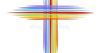 No alla benedizione delle coppie gay. Panerini: «Nulla di inatteso, la Chiesa di Roma è intrinsicamente omofoba»